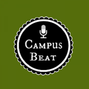 Campus Beat logo