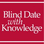 Blind-Date-3000x3000