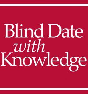 Blind-Date-3000×3000