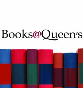 Books-at-Queens_art