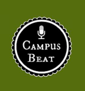 CampusBeat