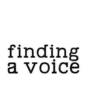 Finding_A_Voice_Graphic