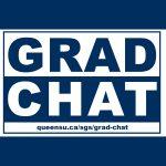 Grad_Chat_Logo_3000x