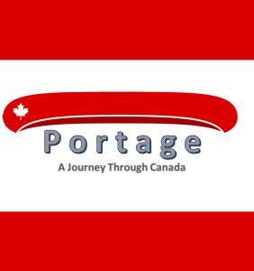 Portage_Logo_3000x3000