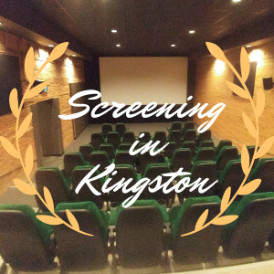 Screening in Kingston