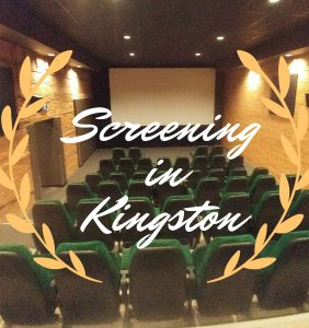 Screening_in_Kingston