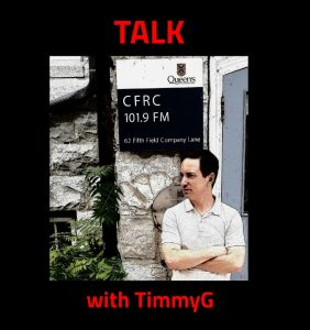 Talk_with_TimmyG
