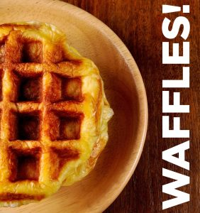 WAFFLES_Podcast