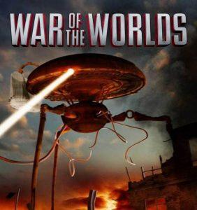WarWorlds_3000px_RGB