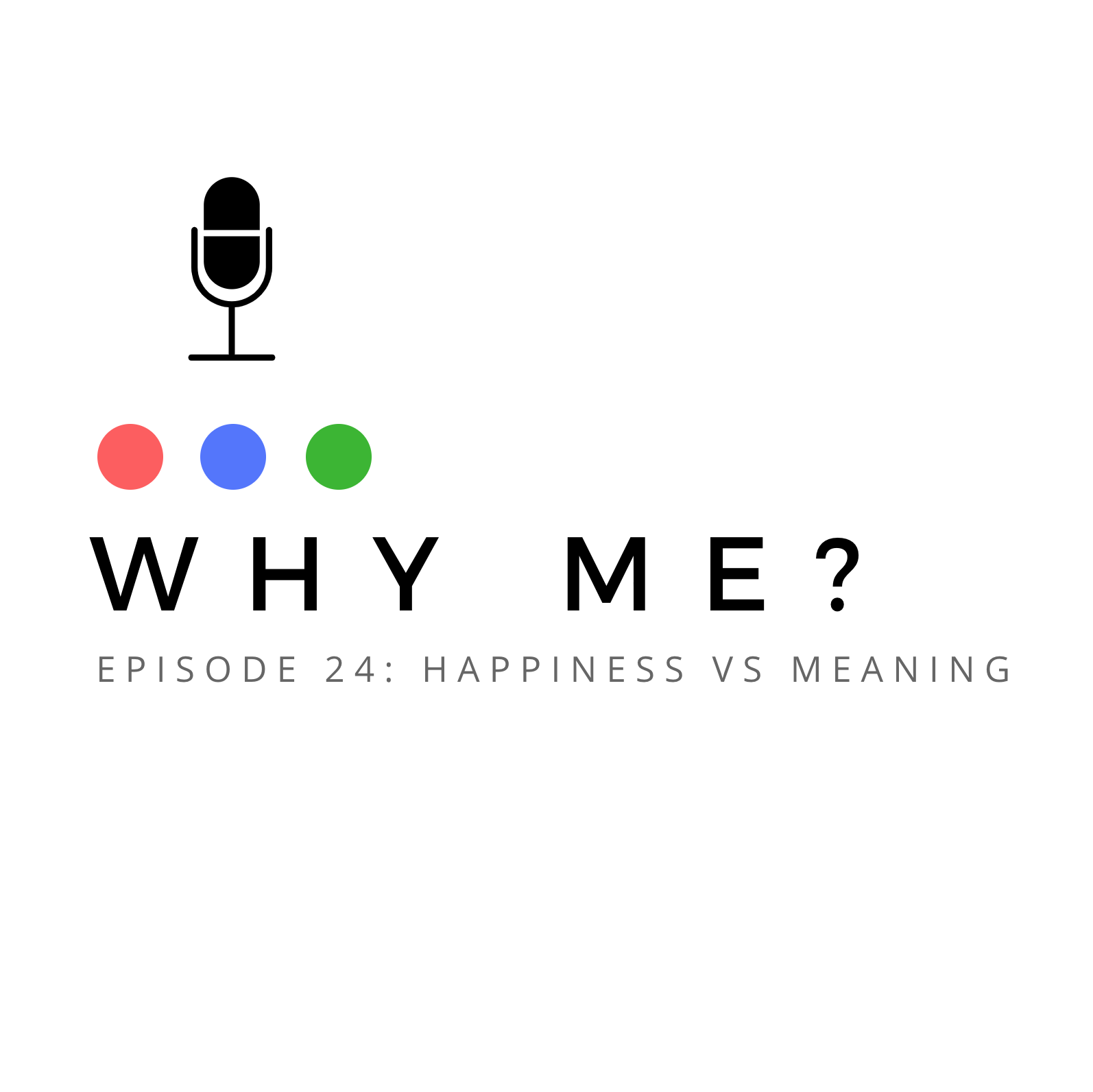 why-me-episode-24