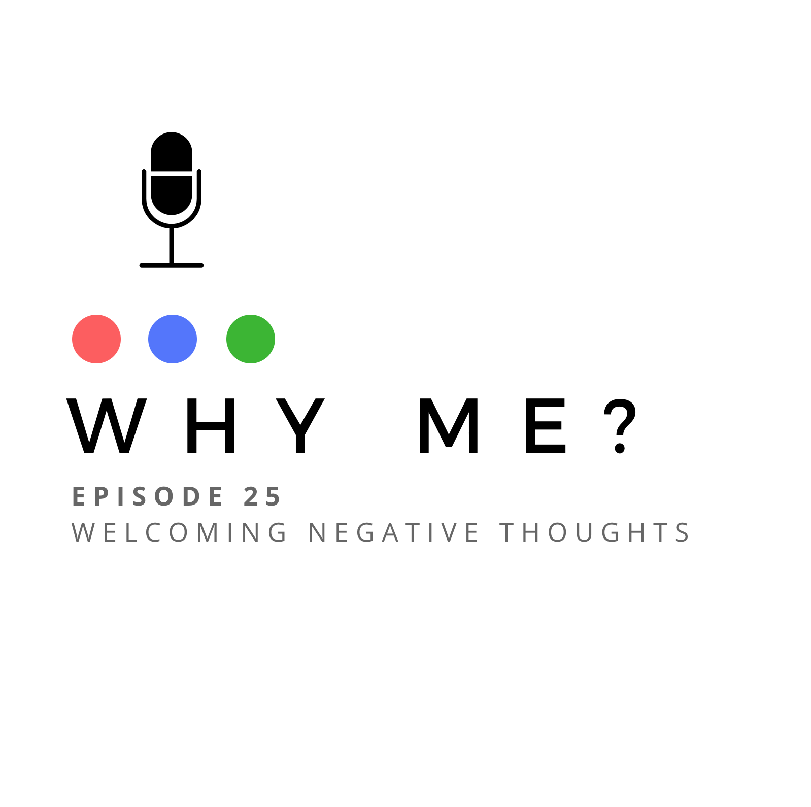 why me episode 25