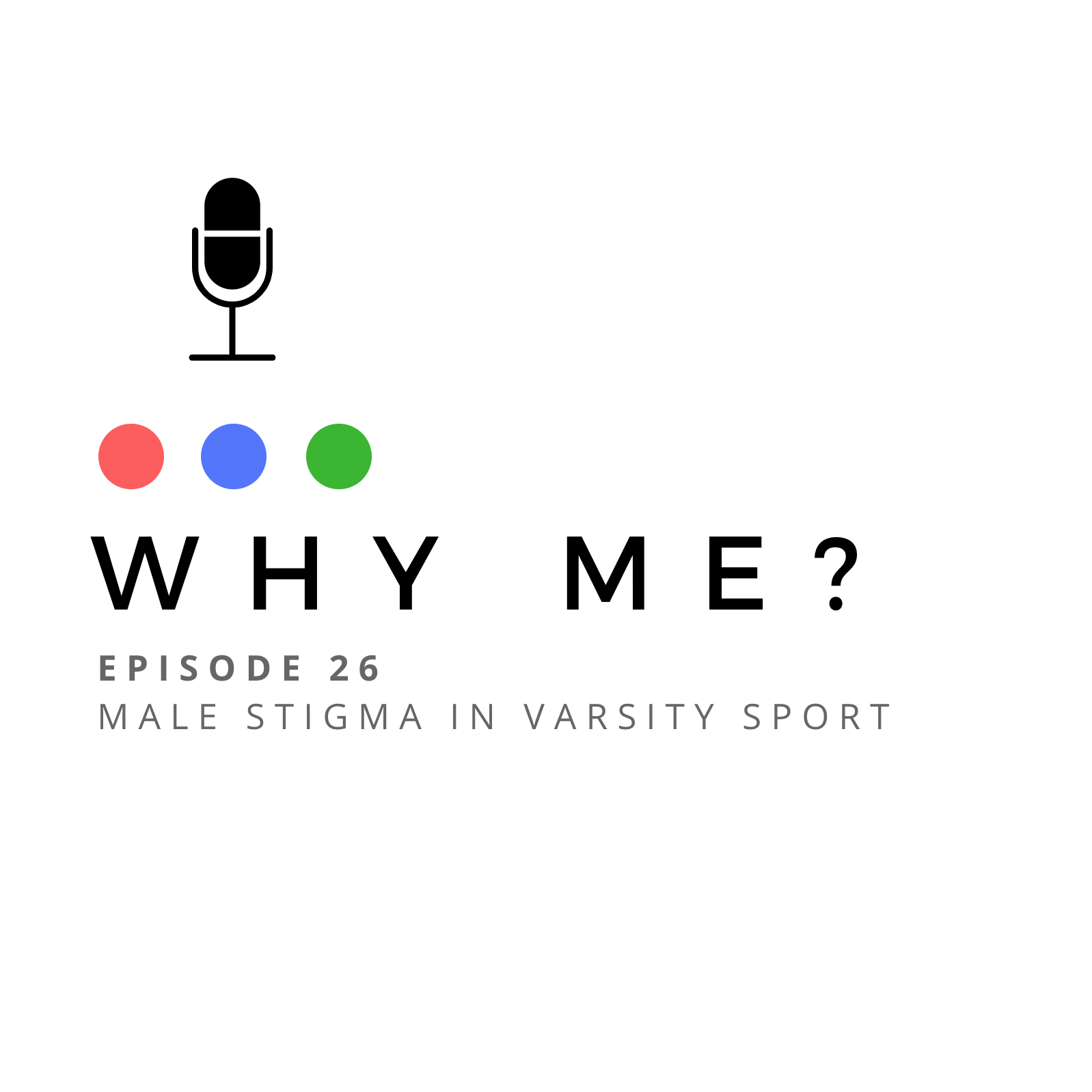 Why me episode 26