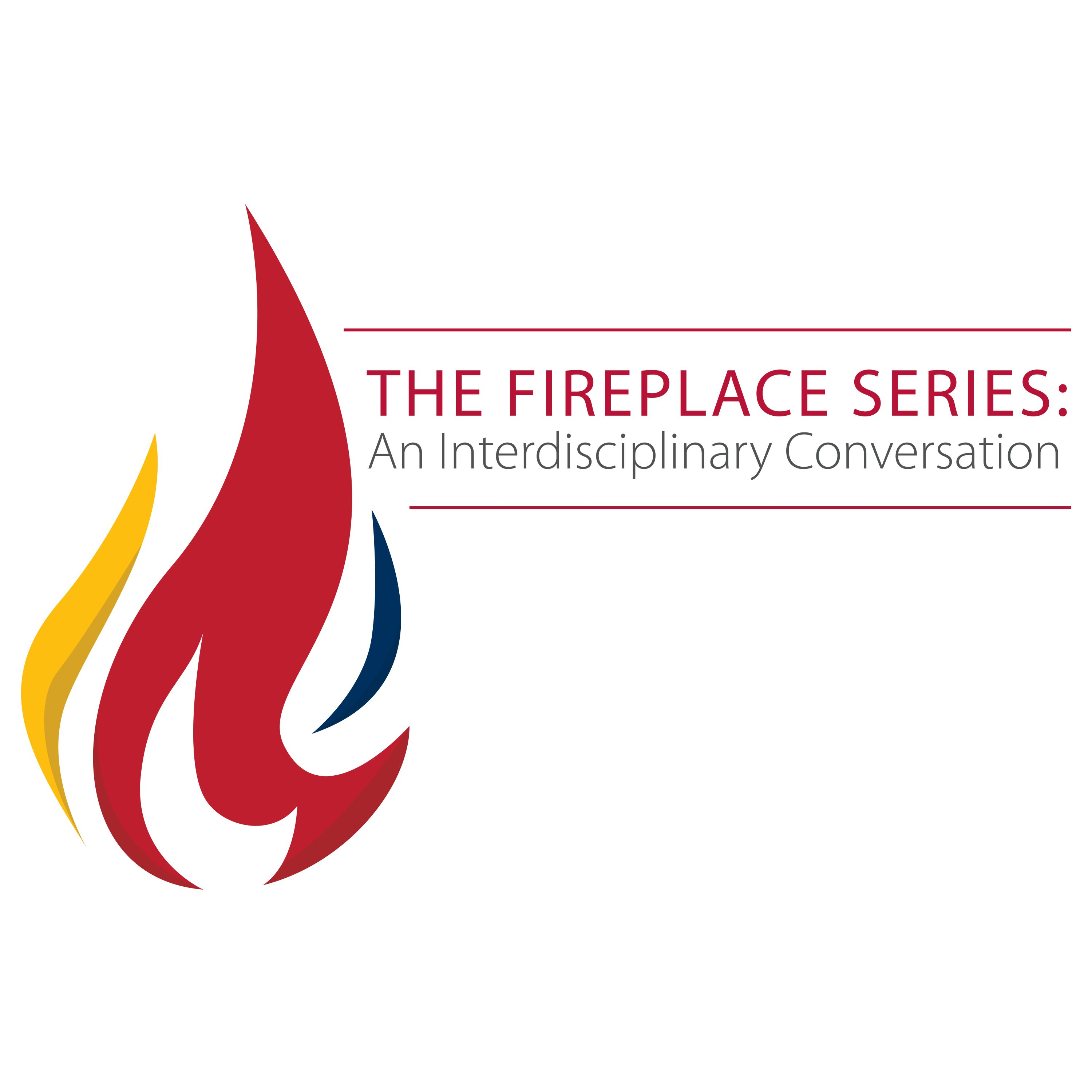 The Fireplace Series