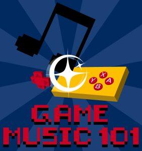 Game Music 101 (3000×3000)
