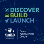 SmithCAC-Discover-March2019-3000
