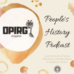 People's History Podcast(1)