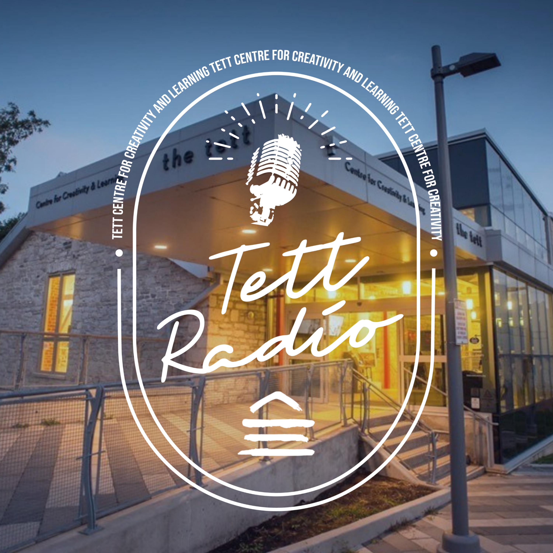 Tett Radio