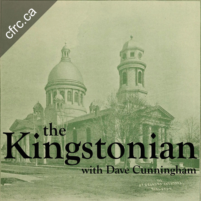 The Kingstonian